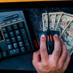 Arbitrage bettors