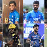 IPL top players
