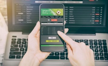 Online Sports Betting in India